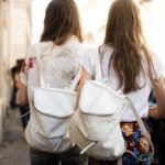 How to buy the best high school backpacks for girls?