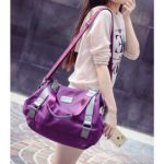 Messenger bags for schoolgirls reviews: How to select the best messenger bag for girls?