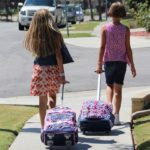 What are the Best Rolling Backpacks for Girls?