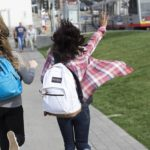 What are the best School Backpacks for Teenage Girls?