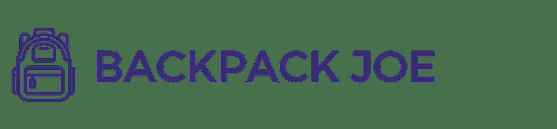 Backpack Joe