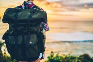 How Big Is a 30 Liter Backpack: A Complete Guide