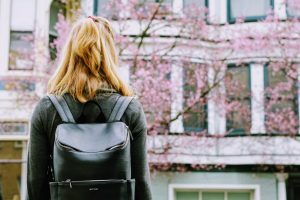Best Laptop Backpack for Women 2019: Complete Reviews with Comparisons