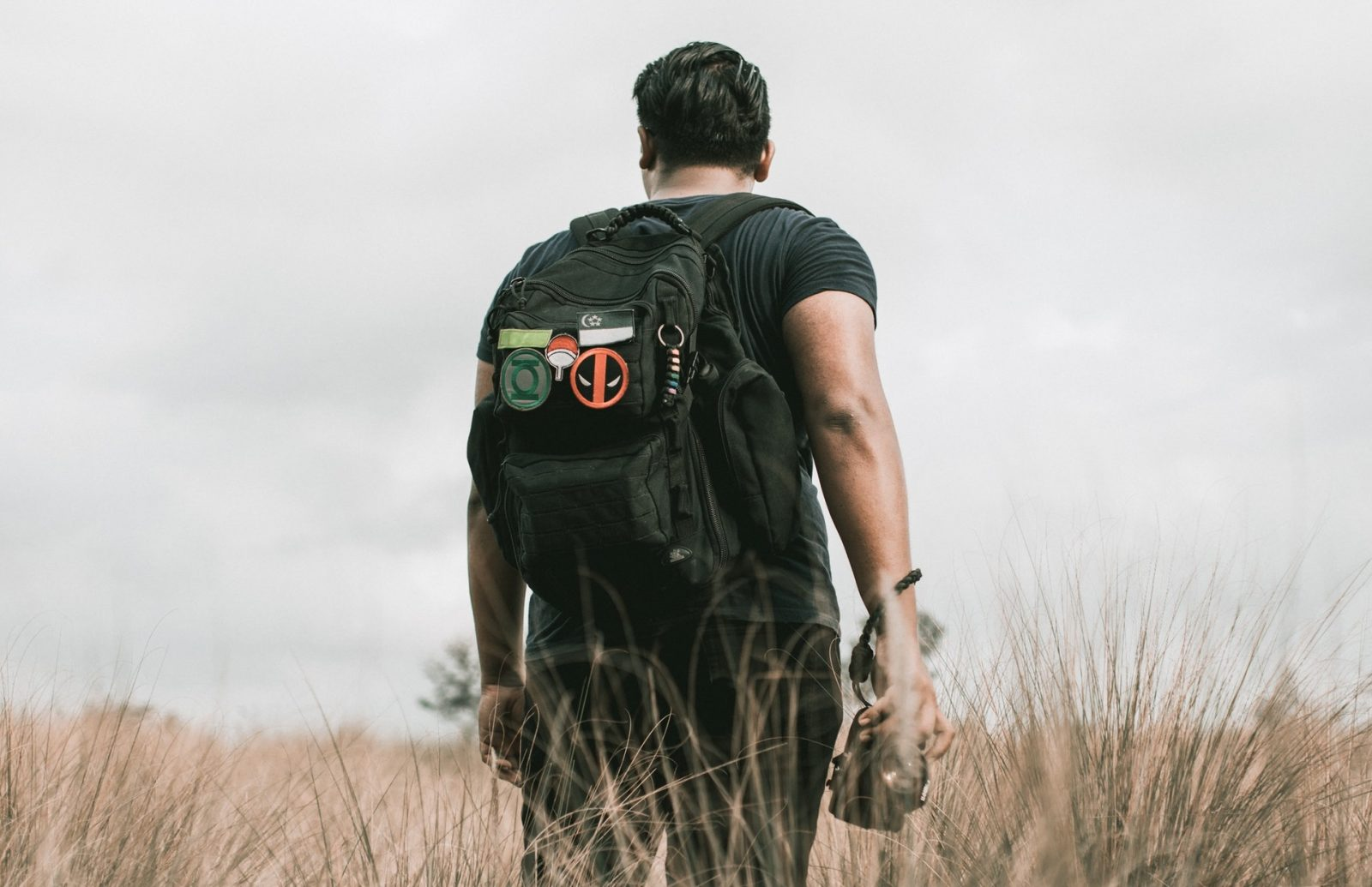 Effective Tips and Tricks on How to Clean Osprey Backpack